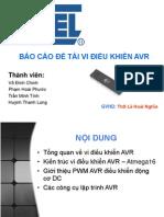 atmel-avr-120204232103-phpapp01