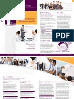The Pillars Interpersonal Communication Coursepresentoir FR