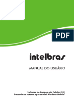 Manual Intelbras Isic Para Windows Mobile