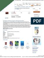 Quantitative Techniques for Decision Making, Gupta M P, Khanna R B Books, Buy Books Online- Infibeam.com.Com