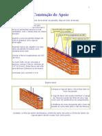 Como Fazer Um Telhado