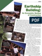 buildingstandards_earthships