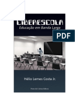 CiberEscola