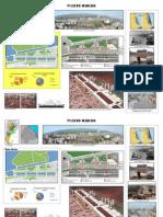 puerto madero apresentação ana