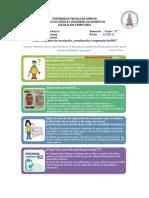 Requisitos de inscripción, actualización y suspensión del RUC