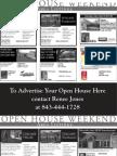 Myrtle Beach Online Open House 05132012