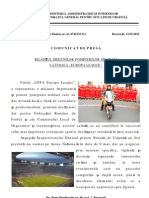 CP-11.05.2012-bilant-finala-UEFA