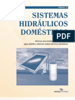 48979_2_Sistemas_Hidraulicos_Domesticos