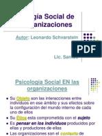 Psicología_Social_de_las_Organizaciones[1]ppt