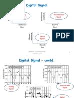 DSP CEN352 Ch2 Sampling