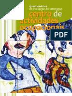 preview_documentos- SATISFAÇÃO CLIENTE INTERNO