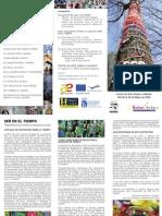 ENTERARTE 2012_folleto (2)