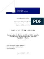 PFCradiomobile_ns3