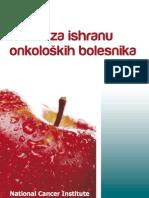 Pharma Swiss Saveti Za Ishranu