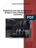 Completo_Projecto Curtumes