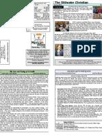 5/8/12 FCC Newsletter