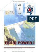 Fluid Power i