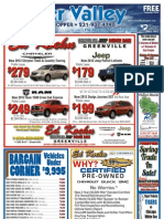 River Valley News Shopper, May 14, 2012