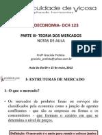Teoria Dos Mercados Dch 123