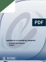 2-principiosdeeconomiadeltransporte2-100405174235-phpapp02