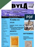 ABYLA_139