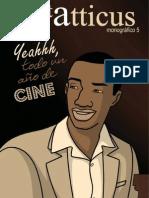 Monografico_Cine