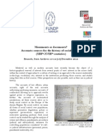 comptabilités call for papers.pdf