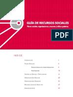 ACIJ_Guia de Recursos Sociales - Argentina