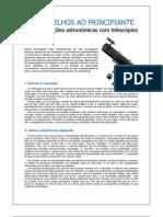 10_conselhos_principiante
