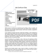 10 Job