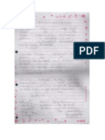 Resoluções dos Exerccícios com Reposta do Livro Resistência dos Materiais