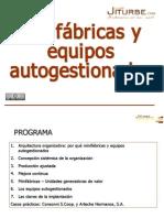 Mini Fabricas y Equipos Autogestionados 1200752303481969 5