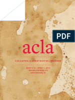 ACLA-2012-Book