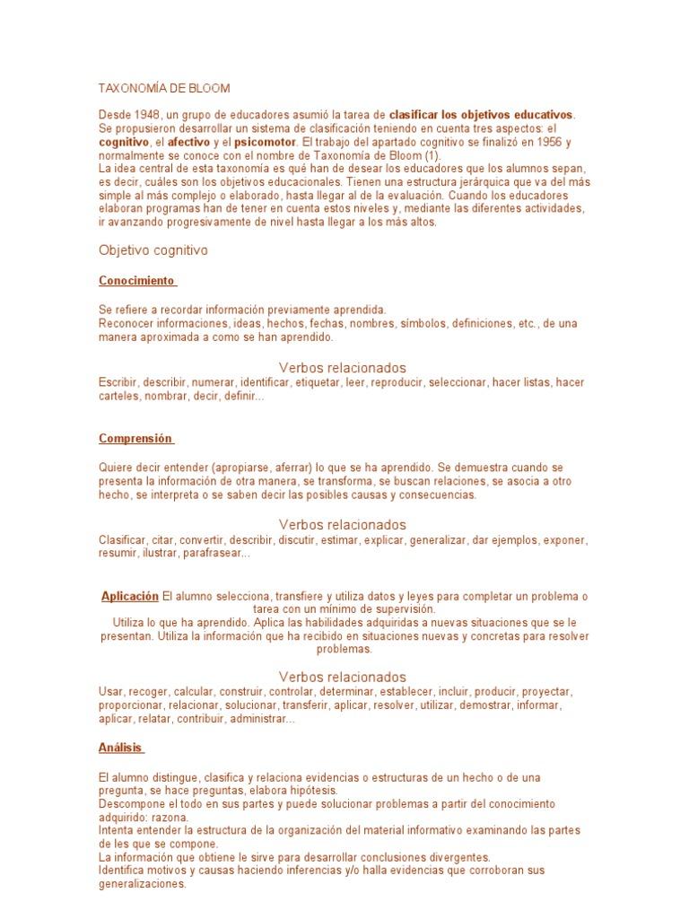Hermosa Describir Habilidades De La Organización Resume Adorno ...