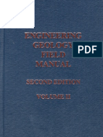 Geology Manual Full[1]