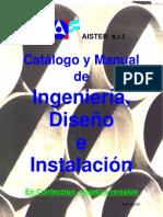 Manual Prfv