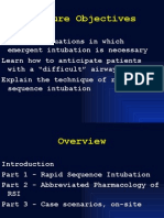 Airway Lecture