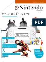 Pure Nintendo Magazine #5