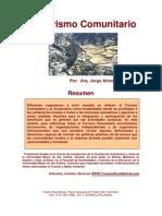 ecoturismocomuitario