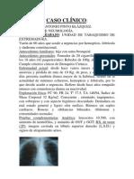 caso_clinico_neumologia