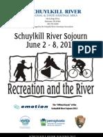 2012 Sojourn Registration Brochure