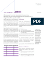 Position Brief_airport Business