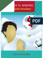 03 gestin financiera