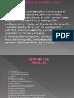 PROYECTO_DE_INVESTIGACION_2