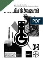 IG Farben Reader