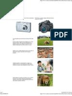 Canon ZOOM in - Cap01