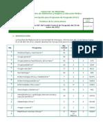 Guia Especializaciones Clinicas Medicas 2012 2