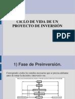 Ciclo de proyectos (3)