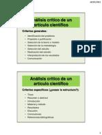 Analisis Critico de Un Articulo Cientifico2