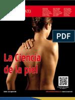 Revista Conocimiento en línea 126
